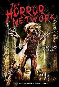 The Horror Network Vol. 1 (2015)
