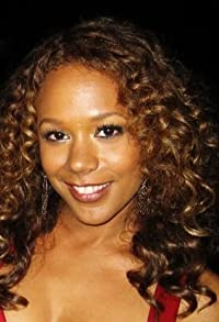 Primary photo for Rachel True