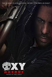 Oxy-Morons Poster