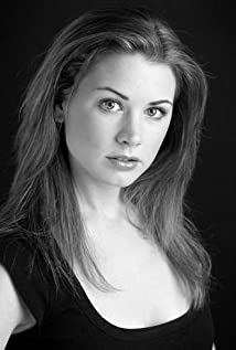 Amy Kerr