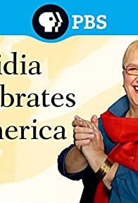Primary photo for Lidia Celebrates America