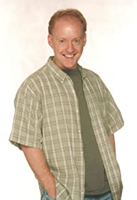 Primary photo for Brian Huckeba
