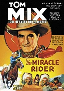 The Miracle Rider full movie download 1080p hd
