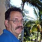Keith Furones