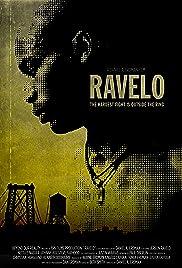 Ravelo Poster