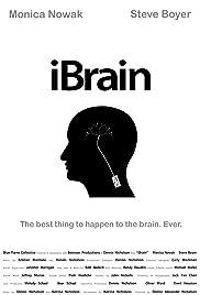 iBrain Poster