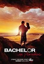 Primary image for Bachelor in Paradise