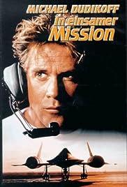 Strategic Command Poster