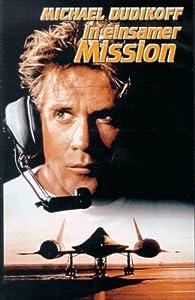 Watch free english movies Strategic Command [QHD]