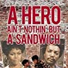 A Hero Ain't Nothin' But a Sandwich (1978) starring Cicely Tyson on DVD on DVD