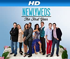 Where to stream Newlyweds: The First Year