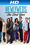 Newlyweds: The First Year (2012)