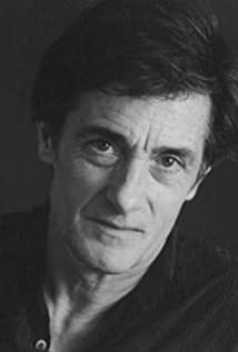 Roger Rees Picture