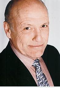 Primary photo for Sonny Carl Davis