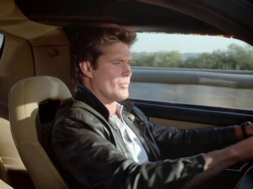 knight rider 2010 full movie free download