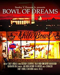 Bowl of Dreams USA