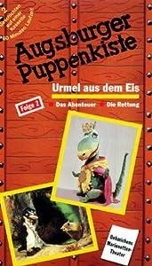 The movie downloads legal Urmel aus dem Eis by none [2048x1536]