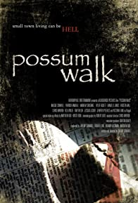 Primary photo for Possum Walk