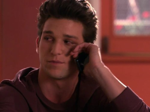 The Secret Life Of The American Teenager Mistakes Were Made Tv Episode 2010 Imdb Daren kagasoff (born september 16, 1987) is an american actor. american teenager mistakes were