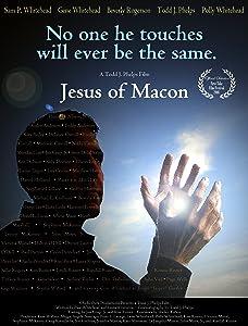 Watch free full movies hd quality Jesus of Macon, Georgia USA [420p]