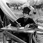 Rudolph Valentino, EAGLE, THE, United Artists, 1925, **I.V.