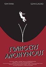 Swingers Anonymous