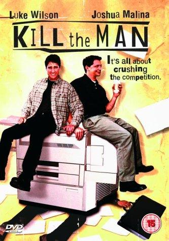 Kill the Man (1999)