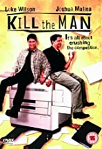 Kill the Man