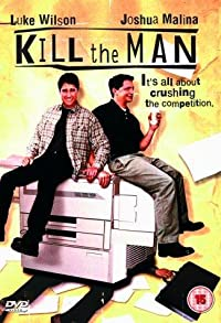 Primary photo for Kill the Man