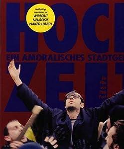 Hoch Zeit full movie with english subtitles online download