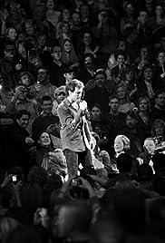 Bon Jovi: When We Were Beautiful Poster