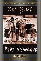 Bear Shooters