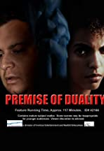 Premise of Duality