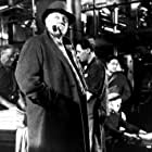 Jean Gabin in Maigret et l'affaire Saint-Fiacre (1959)