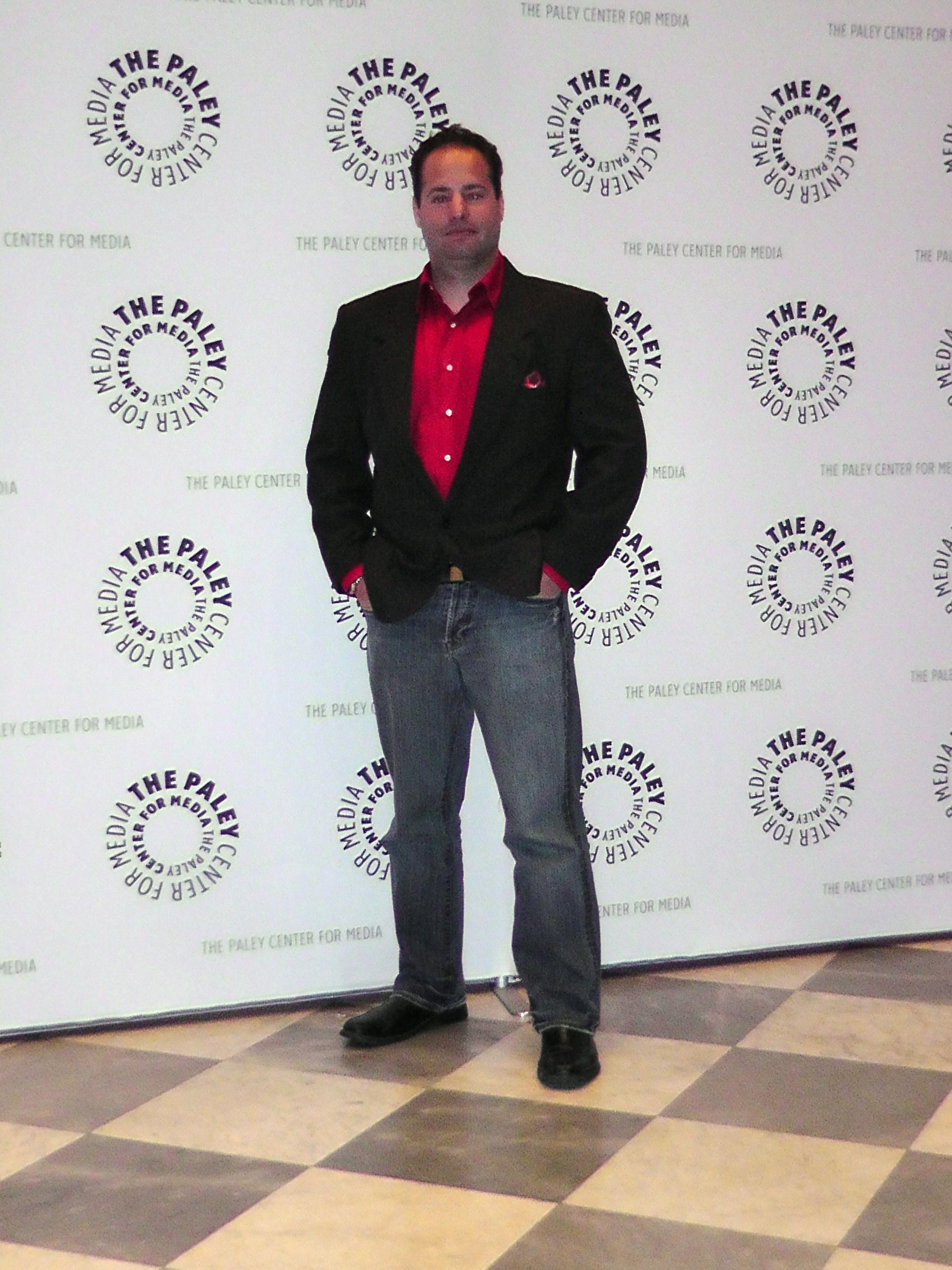 Michael Ciminera - IMDb