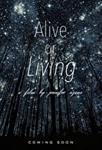 Alive or Living