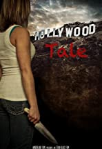 Hollywood Tale