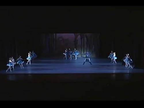 Kenneth Kynt Bryan - Dance Promo