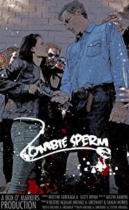 Zombie Sperm tamil dubbed movie free download