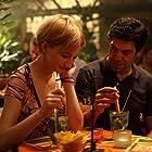 Pierfrancesco Favino and Alba Rohrwacher in Cosa voglio di più (2010)
