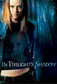 In Twilight's Shadow Poster