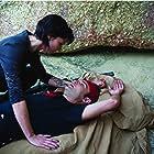 Corey Feldman and Casey B. Dolan in Lost Boys: The Thirst (2010)