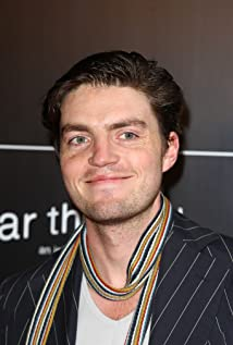 Tom Burke Picture