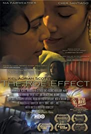The Roe Effect Poster