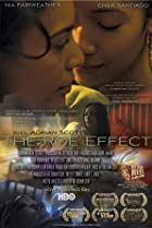 The Roe Effect (2009) Poster
