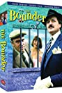 The Bounder (1982) Poster