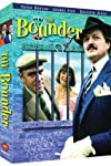 The Bounder (1982)
