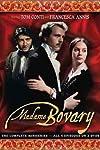 Madame Bovary (1975)
