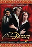 CHABROL TÉLÉCHARGER MADAME BOVARY