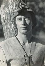 Robert Shaw's primary photo